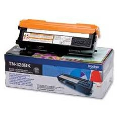 BROTHER TONER BROTHER NEGRO 6000 PAGINAS DCP9270CDN/ MFC9970CDW