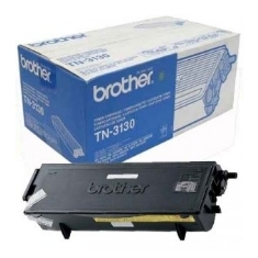 BROTHER TONER BROTHER TN3130 NEGRO 3500 PÁGINAS DCP8060/ DCP8065/ MFC8460/ MFC8860/ MFC8870