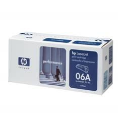 HP TONER HP C9306A NEGRO 5L/6L/3150
