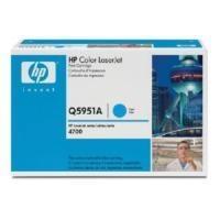 HP TONER HP CIAN Q5951A, 10000 PAG, LASERJET 4700