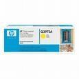 HP TONER HP Q3972A AMARILLO 2000 PAGINAS 2550L/  2550LN/ 2550N/ 2820/ 2840