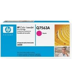 HP TONER HP Q7561A MAGENTA 3500 PÁGINAS 2700/ 3000