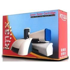 IMAX TONER  IMAX C9703A Q3963A MAGNETA HP (4000pag) LASEJET 1500/1500L/2500/25500/2820/2840/LBP2410