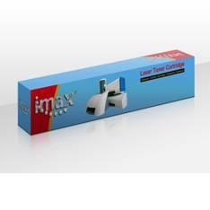 IMAX TONER IMAX OKI 43502302 NEGRO 3000 pag B4400/B4400N/B4600/B4600N