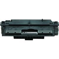 HP TONER NEGRO HP Q7570A, 15000 PAG, PARA LASER JET M5XXX
