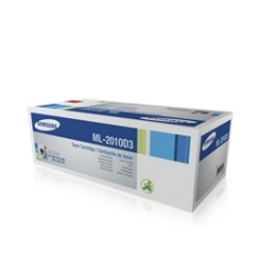 SAMSUNG ELECTRONICS IBERIA S.A TONER SAMSUNG ML-2010D3/SEE NEGRO 3000 PAGINAS ML-2510/ ML-2570/ ML-2571N
