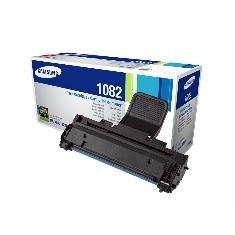 SAMSUNG ELECTRONICS IBERIA S.A TONER SAMSUNG MLT-D1082S/ELS NEGRO 1500 PAGINAS ML-1640/ ML-2240