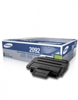 SAMSUNG ELECTRONICS IBERIA S.A TONER SAMSUNG MLT-D2092S NEGRO 2000 PAGINAS PARA SCX-4824FN/ 4828FN/  ML-2855ND