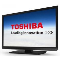 "TOSHIBA TV LED TOSHIBA 32"" 32W1333 HD TDT HD USB HDMI MODO HOTEL"