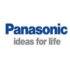 PANASONIC ESPAÑA, S.A. UNIDAD DUPLEX PANASONIC PARA MC