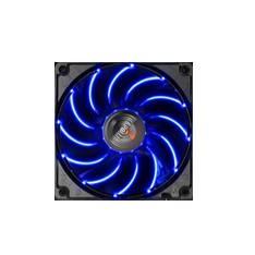 ENERMAX VENTILADOR LED SILENCIOSO T.B APOLLISH ENERMAX PARA INTERIOR CAJA ORDENADOR 12 CM