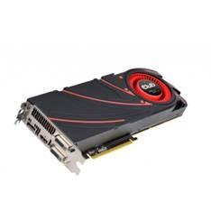 CLUB-3D VGA ATI RADEON 3D R9 290 TrueAudio 4GB DDR5 PCI EXPRESS CROSSFIRE HDMI DVI CLUB 3D