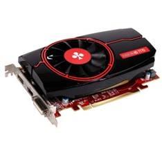 CLUB-3D VGA ATI RADEON HD 7770, 1GB, DDR5, PCI EXPRESS HDMI, DVI CLUB 3D