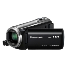 VIDEOCAMARA-DIGITAL-PANASONIC-HC-V510EG-K-10MPX-3-FULL-HD-ZO-50X-ZI-80X-WIFI_HC-V510EG-K-0
