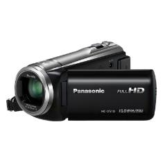 "PANASONIC ESPAÑA, S.A. VIDEOCAMARA DIGITAL PANASONIC HC-V510EG-K 10MPX/ 3""/ FULL HD/ ZO 50X/ ZI 80X/  WIFI/"