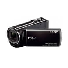 SONY ESPAÑA S.A VIDEOCAMARA SONY HANDYCAM CX280E FULL HDZO 27X
