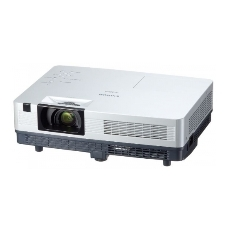 CANON VIDEOPROYECTOR CANON LV-7292S STANDAR 2200LUM/ 2000:1/ 10W/ RJ45/ 6000 HORAS