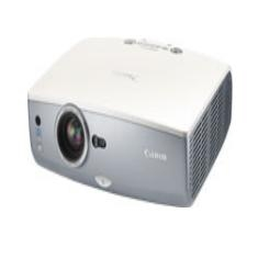 CANON VIDEOPROYECTOR CANON XEED SX-80 MARK II LCOS / 3000LUM / 900:1 / SXGA+