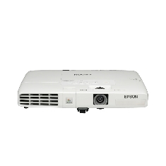 VIDEOPROYECTOR-EPSON-EB-1750-LCD-XGA-2600-LUMENS-20001_V11H372040LA-0