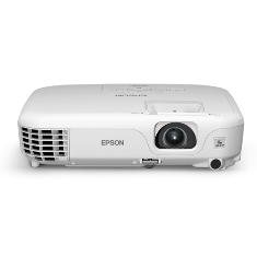 EPSON VIDEOPROYECTOR EPSON EB-S02H 3LCD / 2600 LUMENS / SVGA HDMI