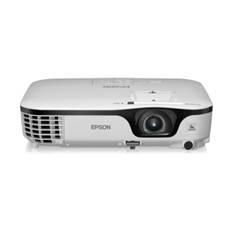 EPSON VIDEOPROYECTOR EPSON EB-X14 3000 LUMENS/ XGA