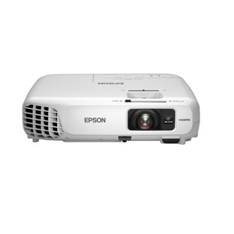 EPSON VIDEOPROYECTOR EPSON EB-X18 3000 LUMENS/ XGA