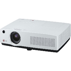 LG VIDEOPROYECTOR LG BD450 3000 ANSI 5000:1 XGA(1024x768)