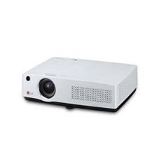 LG VIDEOPROYECTOR LG BD460 3200 ANSI 500:1 WXGA HDMI