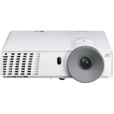 LG VIDEOPROYECTOR LG BE320 2800 ANSI SVGA 800X600