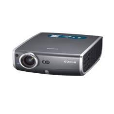 CANON VIDEOPROYECTOR MULTIMEDIA CANON XEED-SX7 MARK II / 4000LUM / 1.000:1 / SXGA+