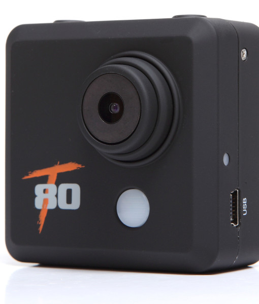 T80-01